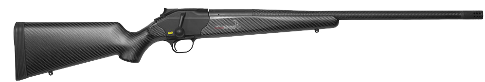 bolt rifle christensen arms Extreme R8